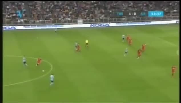 Watch and share Supercup GIFs and Cruijff GIFs on Gfycat