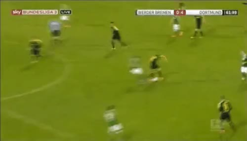 Watch and share Soccer GIFs by marcioo on Gfycat