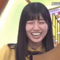 Watch and share Kanemura Miku GIFs by popocake on Gfycat