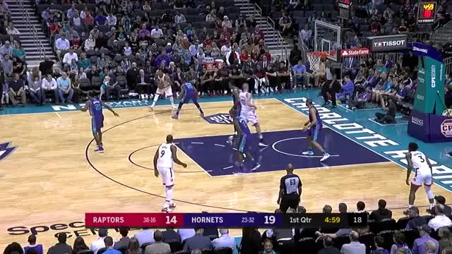 Watch and share F43e1629-694b-4731-6e05-48bdb3658f3b.nba 1991129 960x540 2500 GIFs on Gfycat