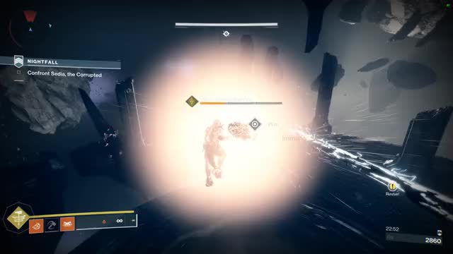Watch and share Titan Slingshot GIFs by memoirestar on Gfycat