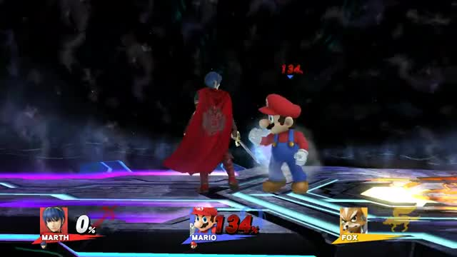 Watch this trending GIF on Gfycat. Discover more smashbros, super smash bros., videos GIFs on Gfycat
