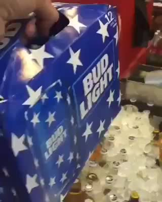cerveja GIFs