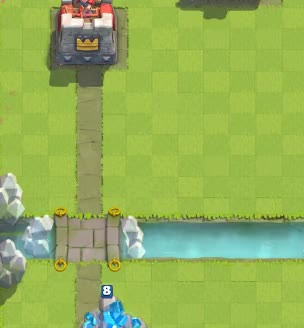 Watch and share Clash Royale GIFs and Supercell GIFs on Gfycat