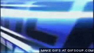 Watch SmackDown! 2003 GIF on Gfycat. Discover more related GIFs on Gfycat
