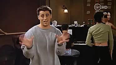 Watch this jazz hands GIF on Gfycat. Discover more dance, dancing, f.r.i.e.n.d.s, f.r.i.e.n.d.s gif, friends, friends gif, hands, jazz, jazz hands, joey, joey dancing, joey gif, joey tribbiani, joey tribbiani gif, joseph francis tribbiani jr, joseph francis tribbiani jr gif, matt, matt gif, matt leblanc, matt leblanc gif GIFs on Gfycat