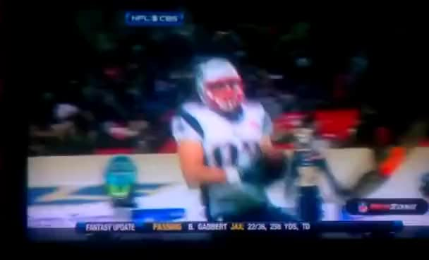 Watch and share Gronk GIFs and The GIFs on Gfycat