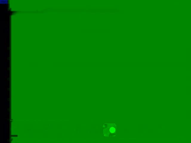 Watch and share 0D2F7DE3-9CED-489F-A45E-E950F6353977 GIFs on Gfycat