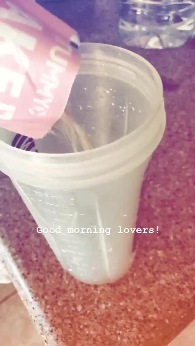 Watch and share Jennakaey 2018-09-27 04:09:42.437 GIFs by Pams Fruit Jam on Gfycat