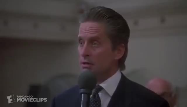 Watch and share Wall Street GIFs on Gfycat