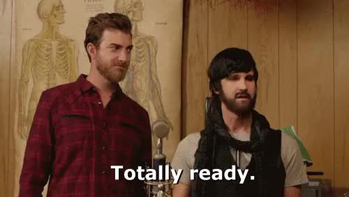 Watch and share Lady Antebellum GIFs and Rhett And Link GIFs on Gfycat