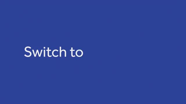 Watch Radeon Pro Software: Be the Pioneer in Game Development GIF by @whycry on Gfycat. Discover more advanced micro devices, amd, radeon GIFs on Gfycat