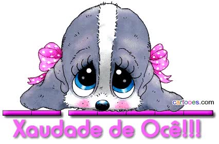 Watch and share Lindos E Fofos Cartõeswww.cartooes.com animated stickers on Gfycat