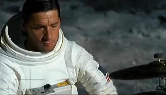 Watch Rammstein - Amerika (Official Video) GIF on Gfycat. Discover more related GIFs on Gfycat