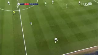 Watch and share Cabella Marking GIFs on Gfycat