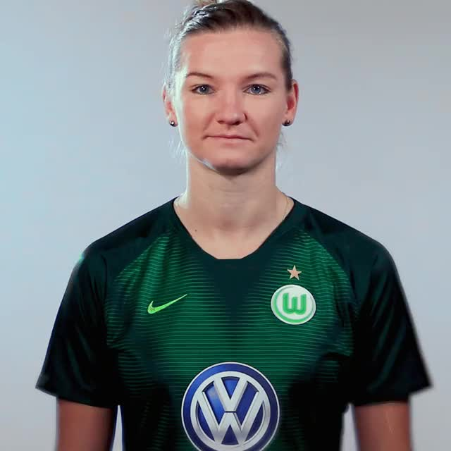 Watch 11 Okay GIF by VfL Wolfsburg (@vflwolfsburg) on Gfycat. Discover more related GIFs on Gfycat
