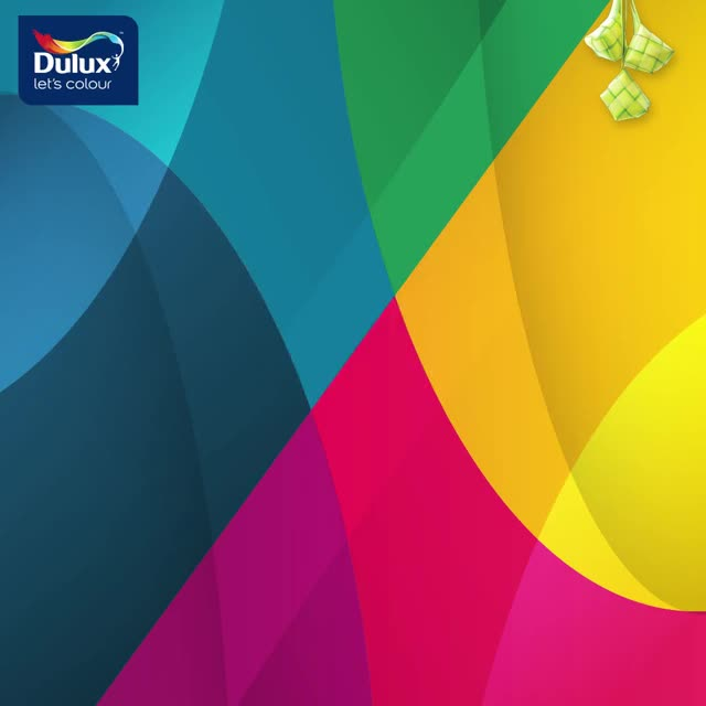 Watch and share Dulux Lian See Hup Roadshow GIFs by rage.202 on Gfycat