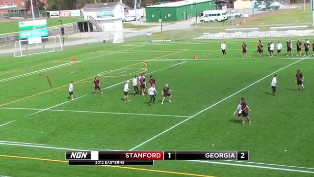 Watch and share Stanford GIFs and Ultimate GIFs on Gfycat