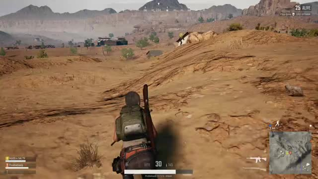 Watch and share Pubg GIFs by ProiDieEasily on Gfycat