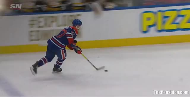 Watch McDavid SO Goal GIF by The Pensblog (@pensblog) on Gfycat. Discover more GIF Brewery, The Pensblog GIFs on Gfycat