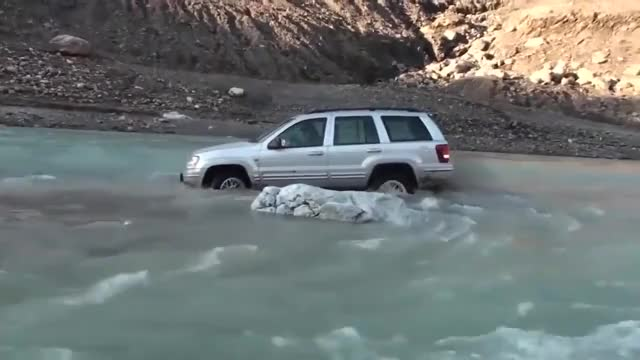 Watch and share Autoblog GIFs and Flood GIFs by Autoblog on Gfycat
