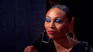 Watch cynthia bailey GIF on Gfycat. Discover more related GIFs on Gfycat