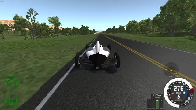 Watch and share Beamng GIFs by gizmoo247 on Gfycat