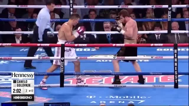 Watch Gennady Golovkin vs Saul Alvarez 2 Full Fight HD GIF on Gfycat. Discover more canelo alvarez, canelo vs golovkin 2 full fight, canelo vs golovkin 2 highlights, gennady golovkin, gennady golovkin vs canelo alvarez 2, gennady golovkin vs canelo alvarez 2 full fight, gennady golovkin vs canelo alvarez 2 highlights, ggg vs canelo 2, ggg vs canelo 2 full fight, saul alvarez GIFs on Gfycat