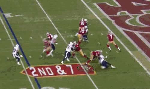 49ers suck GIFs