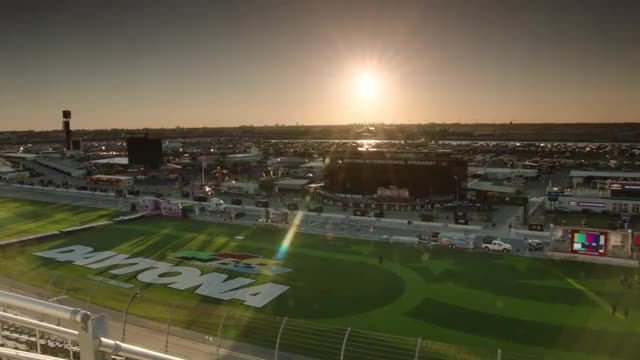 Watch and share Motorsports GIFs and Stock Car GIFs on Gfycat