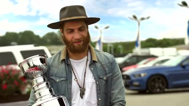 Watch and share Holtby Laugh GIFs by Alex Hayes on Gfycat