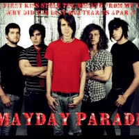 Watch mayday parade GIF on Gfycat. Discover more related GIFs on Gfycat