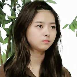 Watch and share Nayoung GIFs and Pristin GIFs on Gfycat