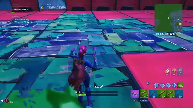 Watch and share Gamer Dvr GIFs and Fortnite GIFs by Gamer DVR on Gfycat