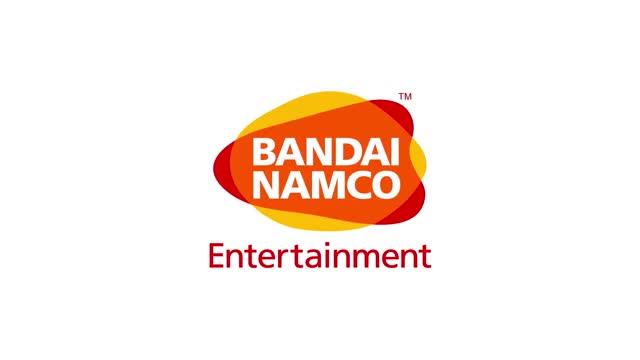 Watch and share Bandainamco GIFs and Tekken7 GIFs on Gfycat