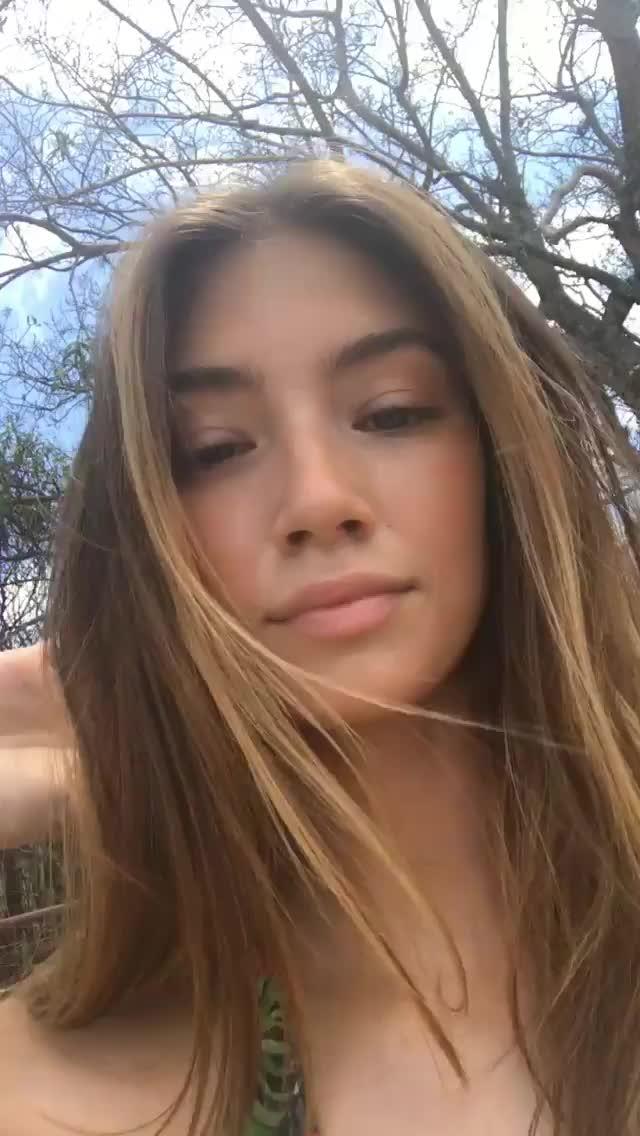 BZ, LorenaRae, Lorena Rae GIFs