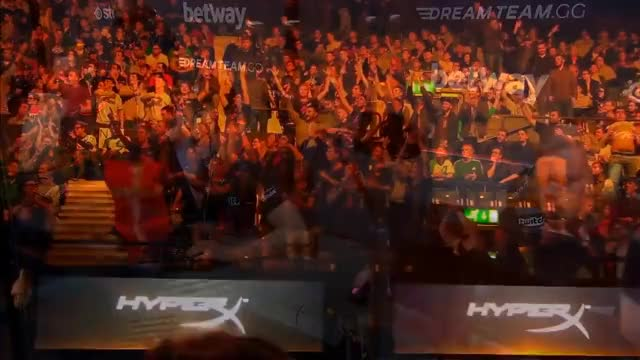 Watch and share Astralis GIFs and Faceit GIFs on Gfycat
