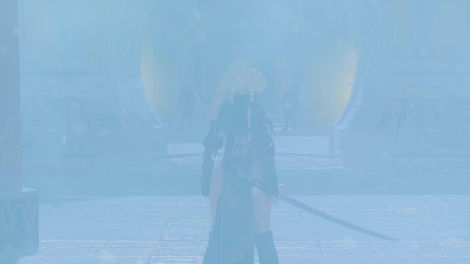 elderscrolls, skyrim, Elder Scrolls V Skyrim 2019.06.08 - 10.12.15.01 GIFs