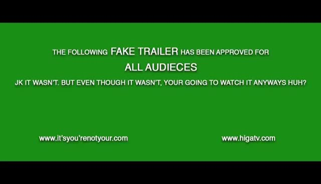Watch and share Candy Crush Saga GIFs and Nigahiga GIFs on Gfycat