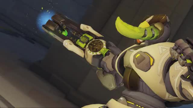 Watch Oh Hello! (reddit) GIF on Gfycat. Discover more Overwatch, wholesomeoverwatch GIFs on Gfycat