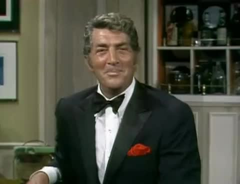 Watch Dean GIF on Gfycat. Discover more dean martin GIFs on Gfycat