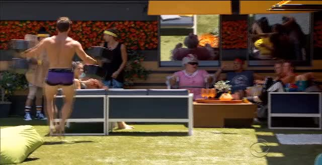 Watch bb20 GIF on Gfycat. Discover more related GIFs on Gfycat