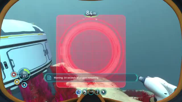 Watch and share Subnautica 20200420203858 GIFs by kindawarmcoffee on Gfycat