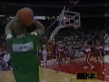 Watch Larry Bird Shoots a 3 GIF on Gfycat. Discover more 3 pointer, Larry Bird GIFs on Gfycat