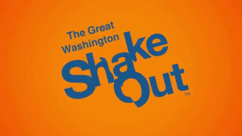 Watch and share Shakeout Shake Monitor GIFs on Gfycat