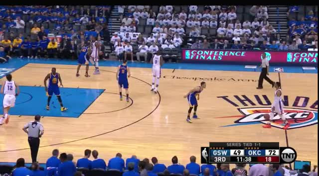 Watch Durant Gravity GIF by @mhonkasalo on Gfycat. Discover more related GIFs on Gfycat