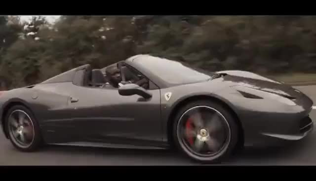 Watch Lethal Bizzle Rari WorkOut ft. JME & Tempa T OFFICIAL VIDEO GIF on Gfycat. Discover more related GIFs on Gfycat