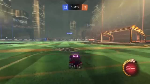 Watch kesti - #PS4share #Ps4 #Rocketleague GIF on Gfycat. Discover more RocketLeague, kesti GIFs on Gfycat