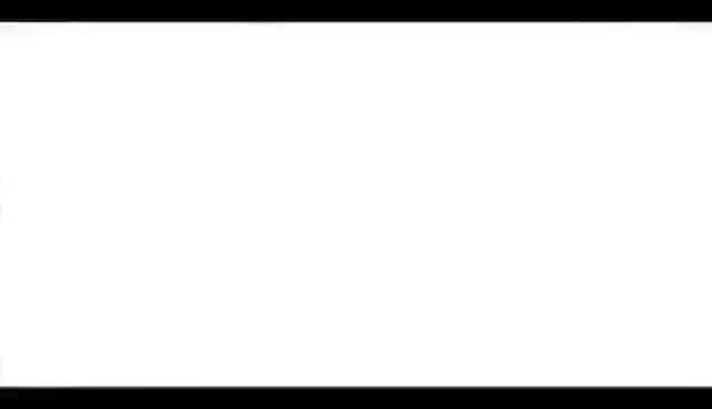 Watch 2chainz GIF on Gfycat. Discover more 2chainz #turntup #ballin GIFs on Gfycat