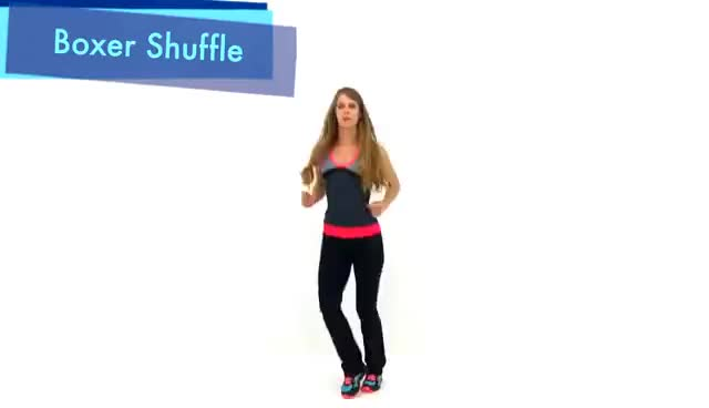 Watch Boxer Shuffle GIF on Gfycat. Discover more theresa GIFs on Gfycat